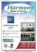 Issue 30 - Friends of Buckshaw Village - Page 7