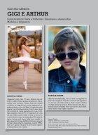 Miolo correto - Page 2