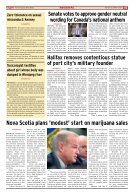 The Canadian Parvasi - Issue 30 - Page 2
