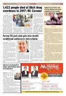 The Canadian Parvasi - Issue 30 - Page 4