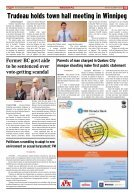 The Canadian Parvasi - Issue 30 - Page 3