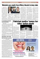 The Canadian Parvasi - Issue 30 - Page 7