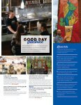 Stevens Point Area Visitor Guide - 2018 - Page 5