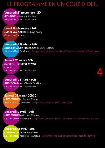 Programme-saison-A5_p4_web