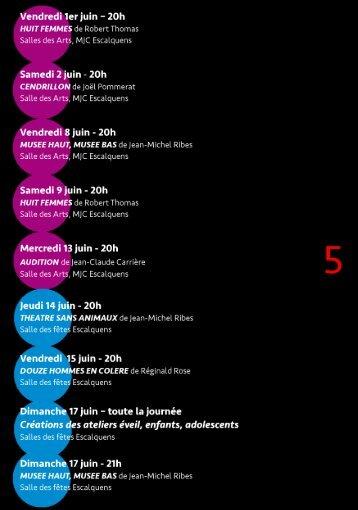 Programme-saison-A5_p5_web