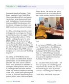 Peninsula REALTOR® February 2018 - Page 7