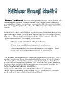 dergi - Page 3