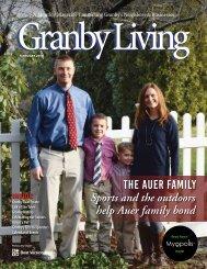 Granby Living Feb2018