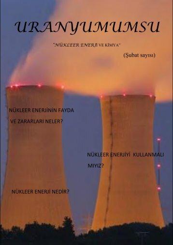 uranyumdergisi