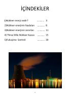 uranyumdergisi - Page 2
