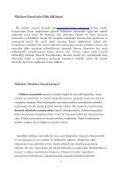 uranyumdergisi - Page 5