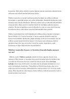 uranyumdergisi - Page 6