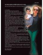 revista1 - Page 4