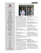 revista1 - Page 6
