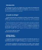 Ejercicios para el Azheimer - Page 3