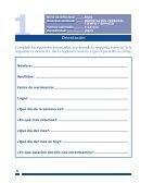 Ejercicios para el Azheimer - Page 6