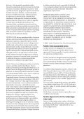 Sony UHP-H1 - UHP-H1 Consignes d'utilisation Slovénien - Page 5