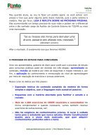 aula0_dir_constitucional_TE_PROC_DIREITO_TCE_PA2016_101546 - Page 2