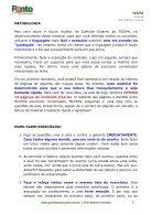 aula0_dir_constitucional_TE_PROC_DIREITO_TCE_PA2016_101546 - Page 3