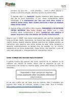 aula0_dir_constitucional_TE_PROC_DIREITO_TCE_PA2016_101546 - Page 4