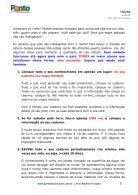 aula0_dir_constitucional_TE_PROC_DIREITO_TCE_PA2016_101546 - Page 5