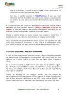 aula0_dir_constitucional_TE_PROC_DIREITO_TCE_PA2016_101546 - Page 6