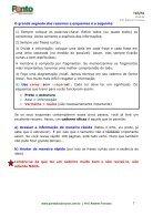aula0_dir_constitucional_TE_PROC_DIREITO_TCE_PA2016_101546 - Page 7