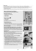 KitchenAid KOBLENZ 2480 - KOBLENZ 2480 EN (858365720100) Istruzioni per l'Uso - Page 7