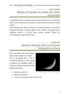 365 consejos de fotografia - Page 7