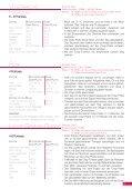 KitchenAid JT 369 WH - JT 369 WH DE (858736999290) Ricettario - Page 3