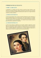 PROYECTO FINAL ONLINE - Page 4