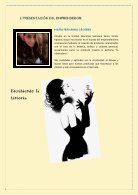 PROYECTO FINAL ONLINE - Page 5