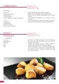 KitchenAid JT 369 WH - JT 369 WH EN (858736999290) Ricettario - Page 6