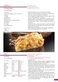KitchenAid JT 369 WH - JT 369 WH EN (858736999290) Ricettario - Page 7