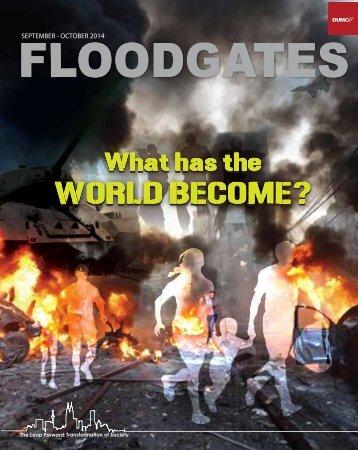 Floodgates-082
