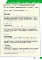 PMU 03.02.18 - Page 3
