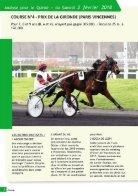 PMU 03.02.18 - Page 4