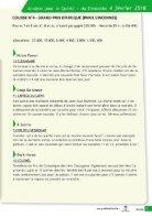 PMU 03.02.18 - Page 7