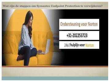 Wat_zijn_de_stappen_om_Symantec_Endpoint_Protectio
