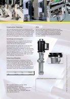 Brilliante-Druckqualität - Seite 2