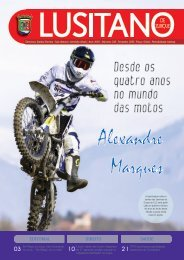 FEVEREIRO_nº_238
