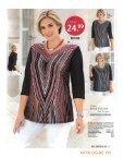 meyer mode de магазин женской одежды..Заказывай на www.katalog-de.ru или по тел. +74955404248. - Page 3