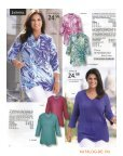meyer mode de магазин женской одежды..Заказывай на www.katalog-de.ru или по тел. +74955404248. - Page 4