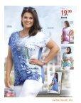 meyer mode de магазин женской одежды..Заказывай на www.katalog-de.ru или по тел. +74955404248. - Page 5