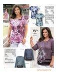 meyer mode de магазин женской одежды..Заказывай на www.katalog-de.ru или по тел. +74955404248. - Page 6