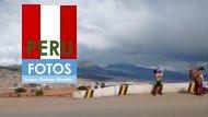 Mein Peru