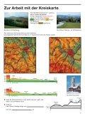 Die Orte des Landkreises Löbau-Zittau - Page 2