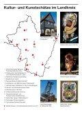 Die Orte des Landkreises Löbau-Zittau - Page 3