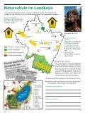 Die Orte des Landkreises Löbau-Zittau - Page 5