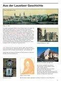 Die Orte des Landkreises Löbau-Zittau - Page 6